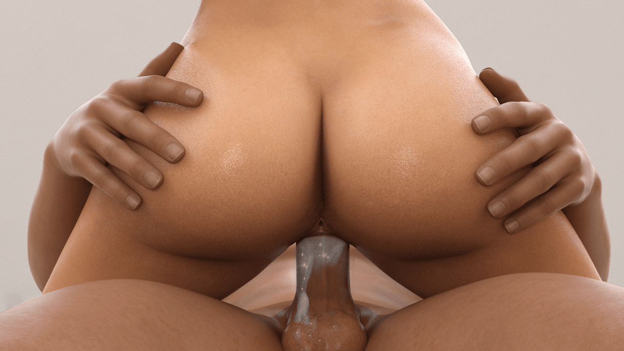 Twists Of My Life Sex Game 1
