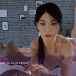 View Of Family Sex Game 1