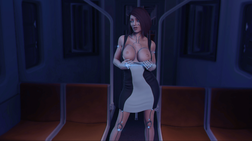 areas of gray incest 3dcg free download