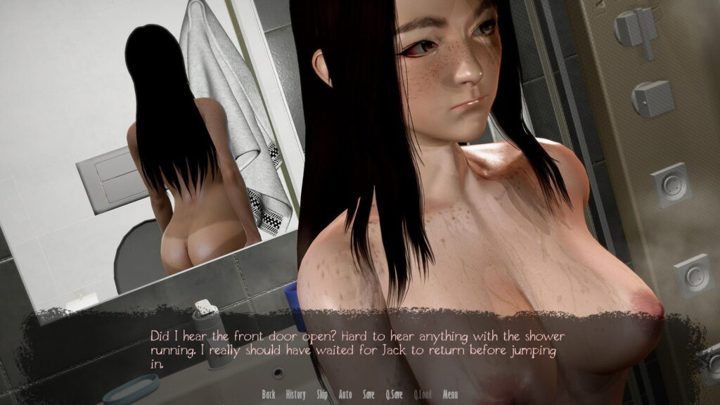 now and then incest sex games download