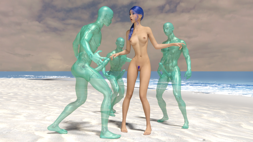 Spacecorpsxxx Download Free Porn Games