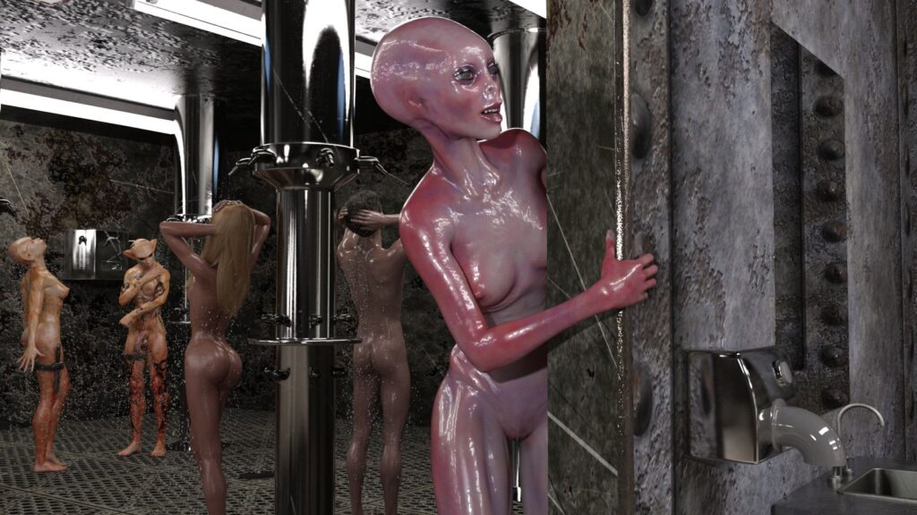Spacecorpsxxx Download Free Sex Games