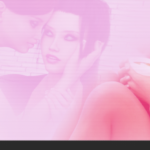 INCEST STORY 2 LATEST VERSION PORN GAME DOWNLOAD