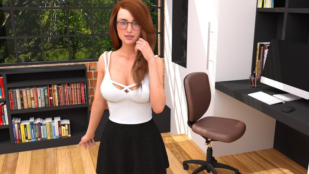 MELODY ANDROID PORN GAME FREE DOWNLOAD