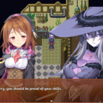 MIRA AND THE MYSTERIES OF ALCHEMY LATEST VERSION DOWNLOAD FREE