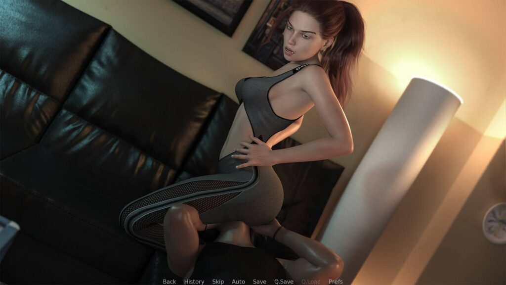 summers gone adult game download latest version 3d