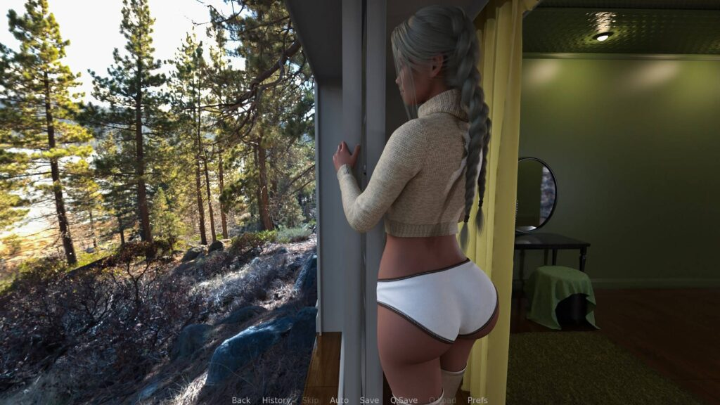 summers gone adult game download latest version big ass