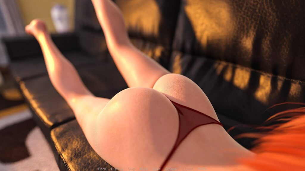 summers gone adult game download latest version xxx