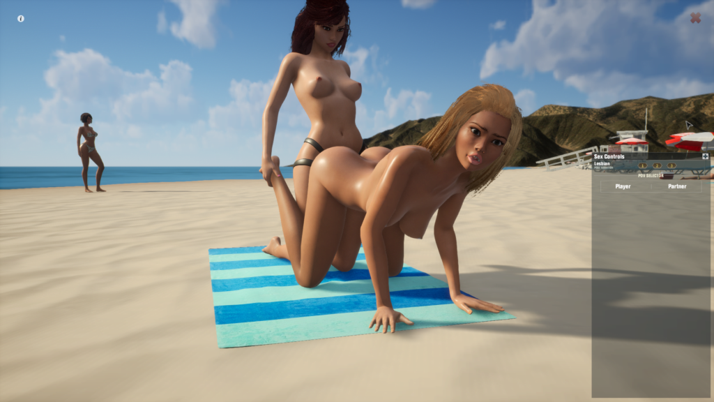 real life sunbay sex game xxx