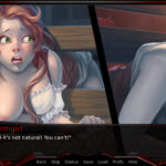 ravager latest version free download