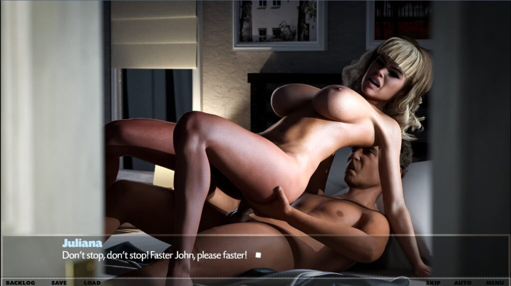 timestamps chapter 2 lost love visual sex novel free download