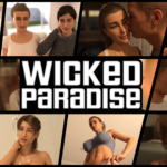 wicked paradise latest version pc download