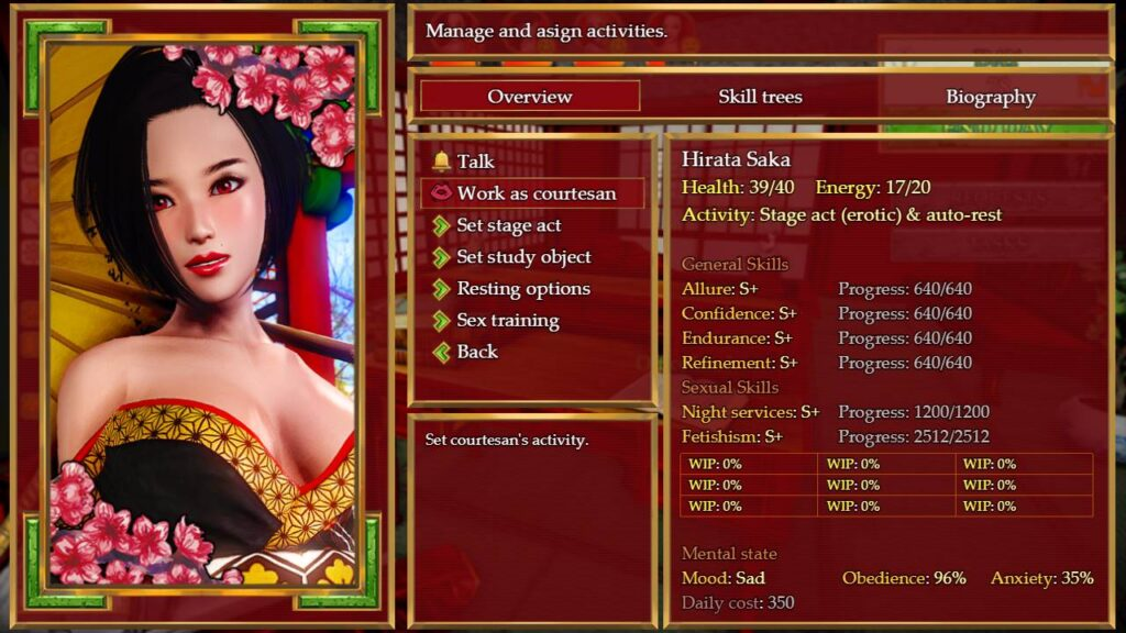 wicked rouge adult rpgm sex games download