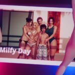 milfy day latest version download adult game