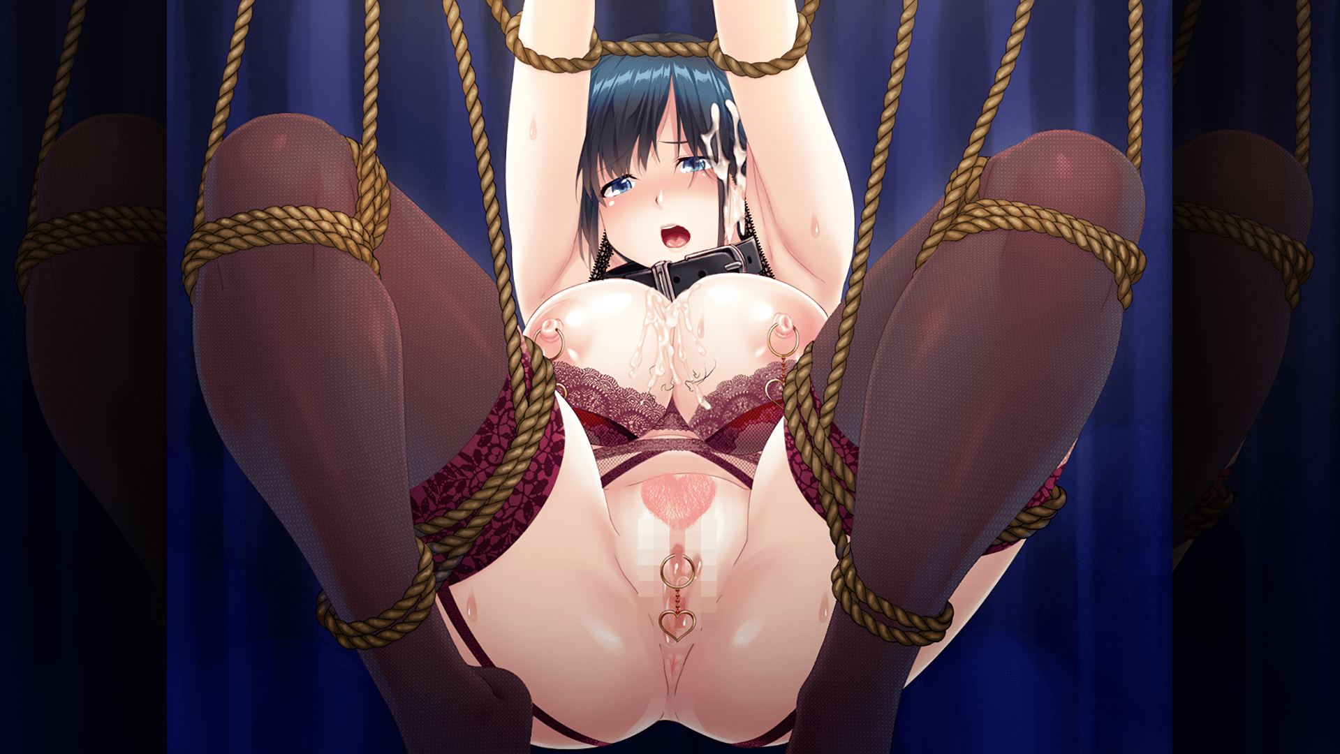 my married cousins need for seed hentai free download game 1