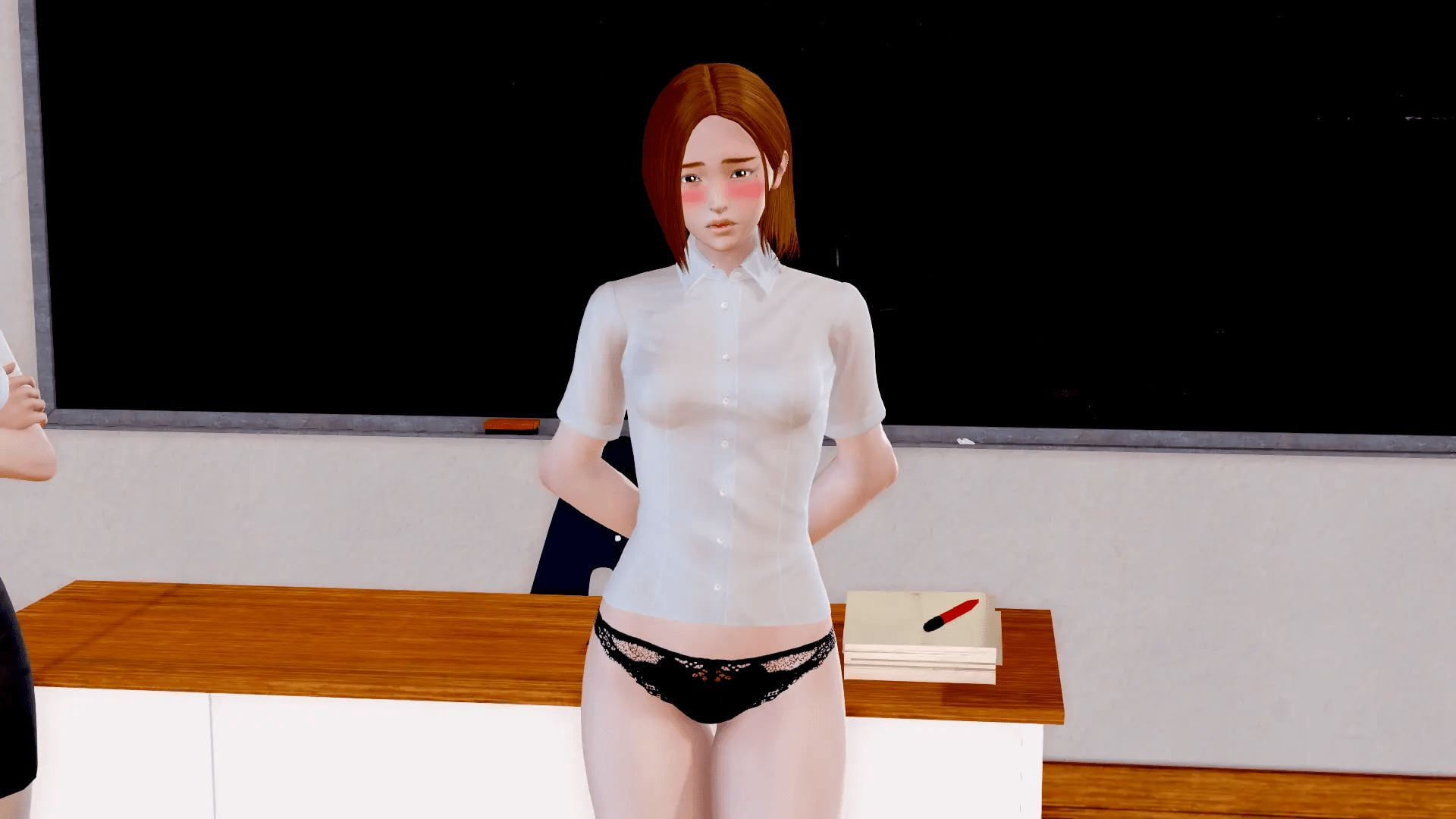 sunville pc porn game download