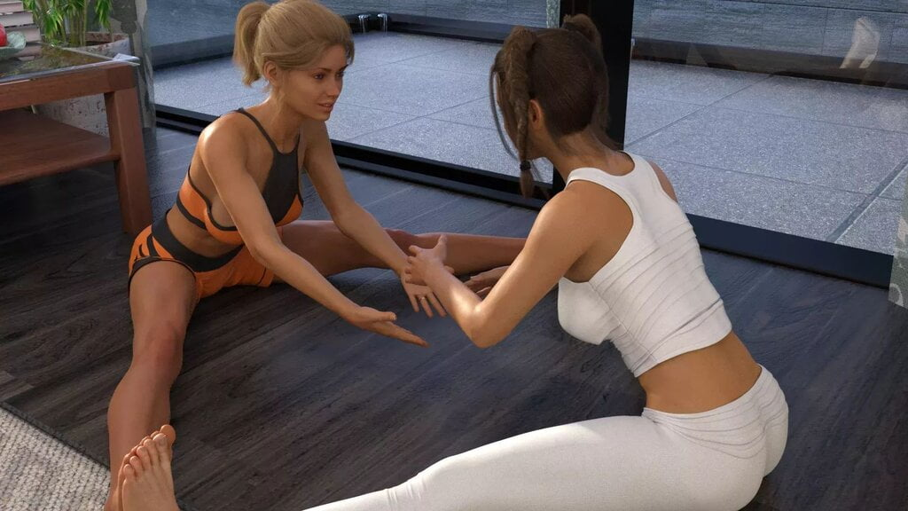 oopsy daisy android porn apk download
