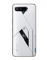 Asus ROG Phone 5 Ultimate limited edition