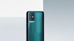 The Infinix Note 10 is available in 95° Back, 7° Purple and Emerald Green