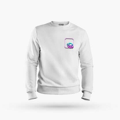 Gta Sweatshirt