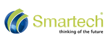 SMARTECH-Y-ENERGY-SYSTEMS