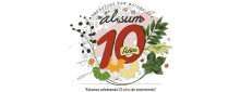 ALISUM-ALIMENTOSY-SUMINISTROS-S.A.S-1.png