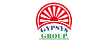 GRUPO-GYPSYS-S.A.S-1.png