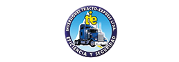 INVERSIONES-TRACTO-EXPRESS-1.png