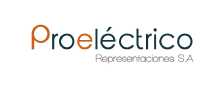 PROELECTRICO-1.png