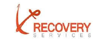 RECOVERY-SERVICES-1.png