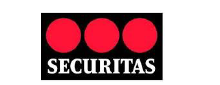 SECURITAS-colombia-1.png