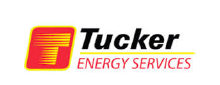 TUCKER-ENERGY-SERVICES-1.png