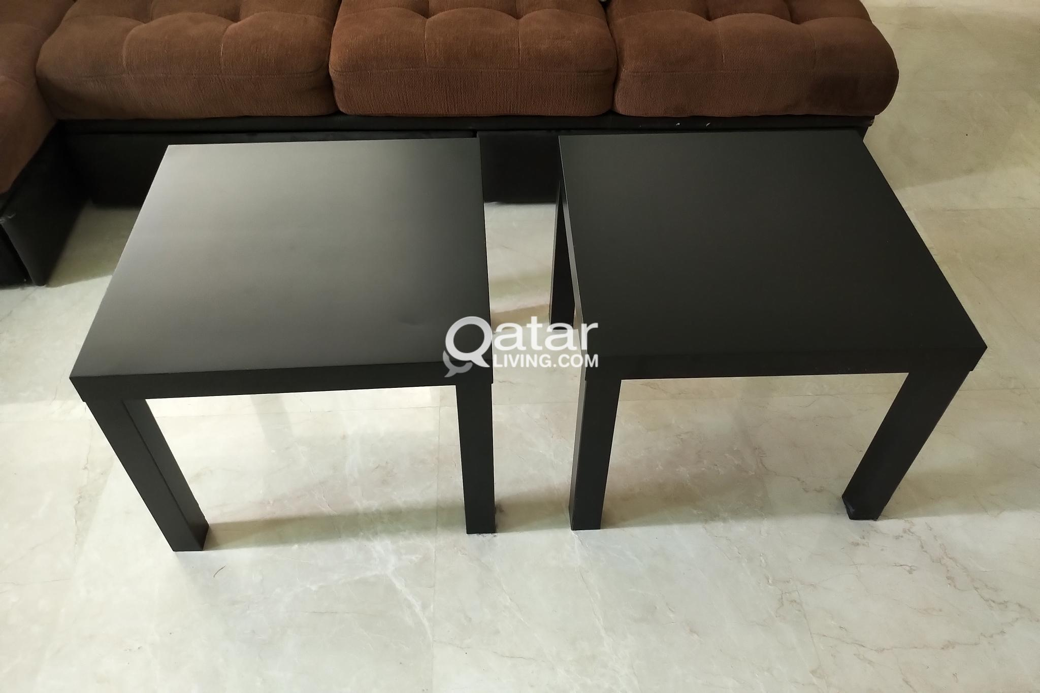 Coffee Table X1 For Sale Qatar Living