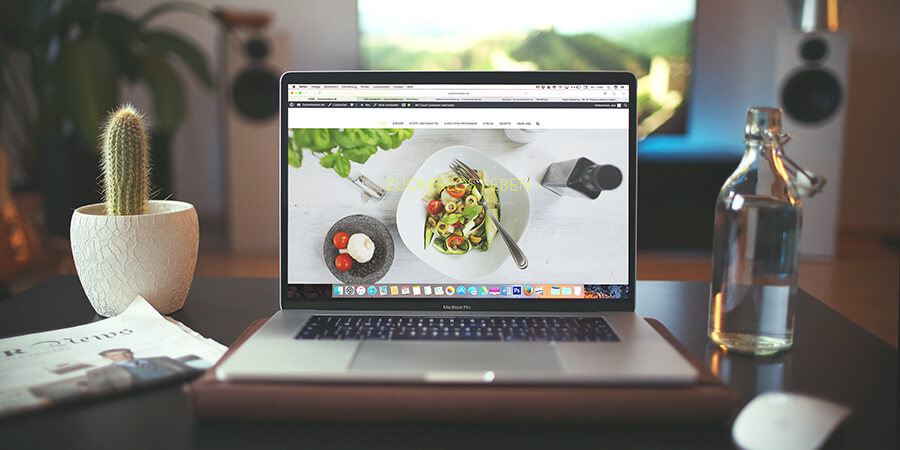 How Beneficial Having A Website Is For Businesses