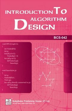 BCS 42 IGNOU Help book for BCS-42 in English Medium