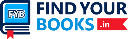 Findyourbooks