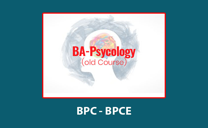 BPC- Solved Assignments