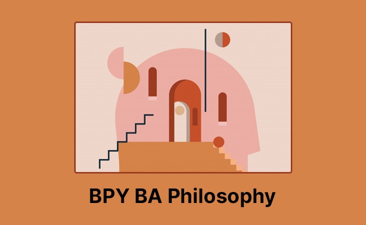 Ignou BA Philosophy Books