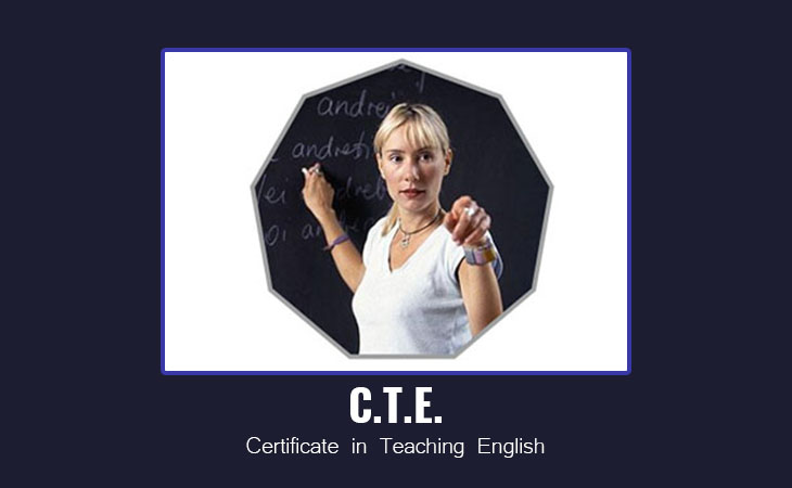CTE- Solved Assignments