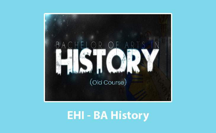 ignou ba history solved assignments