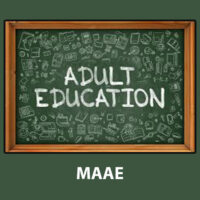 MAAE- Solved Assignments