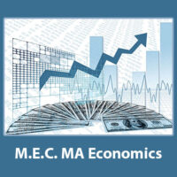 MEC- Solved Assignments