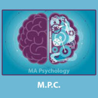 MPC & MPCE Solved Assignments