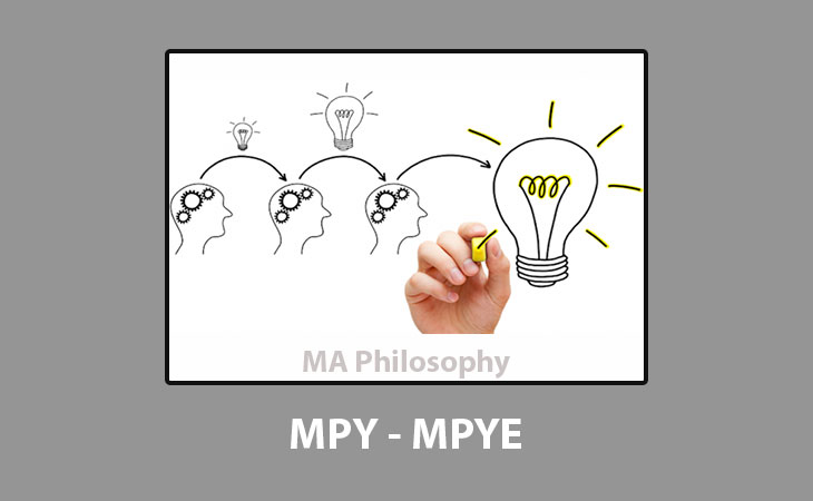 MPY/MPYE Solved Assignment