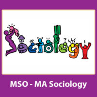 MSO- Solved Assignments