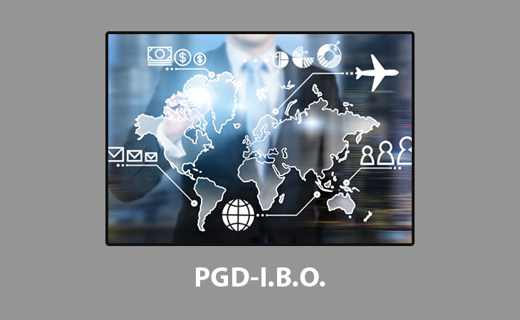 PGDIBO- Solved Assignments