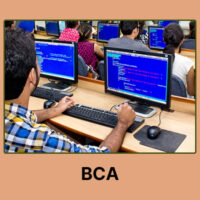 Ignou BCA Books