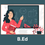 B.Ed. Solved Assignment