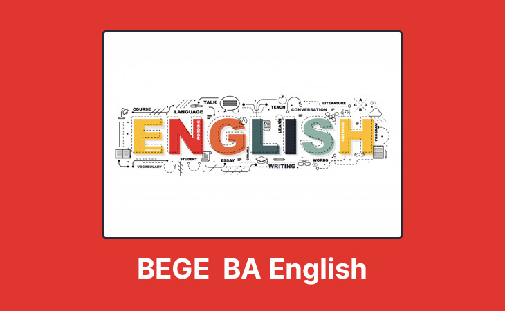 BEGE- Solved Assignments
