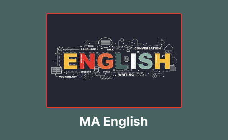 Ignou meg solved assignments 2020-21